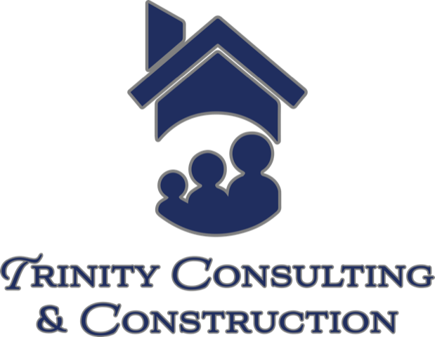 Trinity Consulting